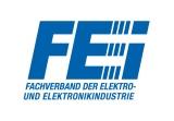 Fachverband der Elektro- und Elektronikindustrie