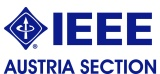 IEEE Austria Section